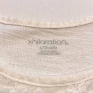 Xhilaration Shirts & Tops - Girls Target Tank Top